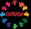 ENTRADA E-Learning